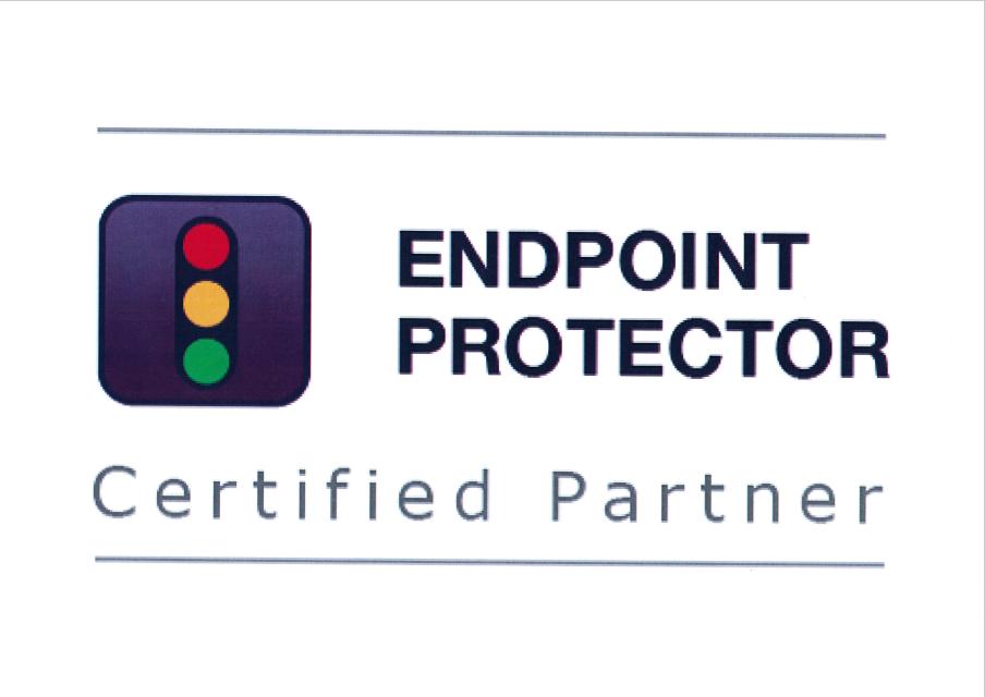 Endpoint_Partner
