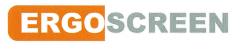 ergoscreen_logo