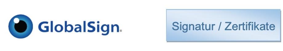 IT-Sicherheit-Logos-Global