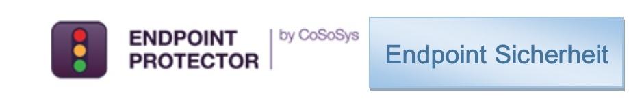 IT-Sicherheit-Logos-epp