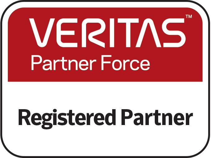 Veritas_Partner