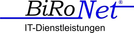 bironet_logo