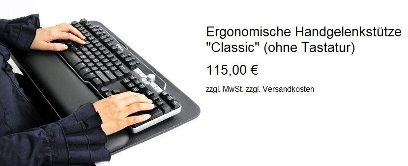 Handgelenkstütze_Classic